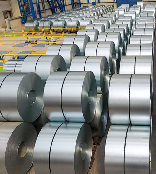 inconel 600 chemical composition